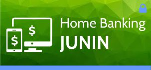 Home Banking Junin